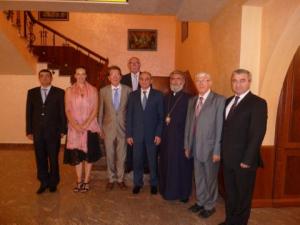 delegation_armenie