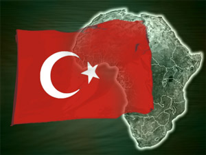 http://ovipot.hypotheses.org/files/2012/10/turkey-africa-nigeria-intel1.jpg