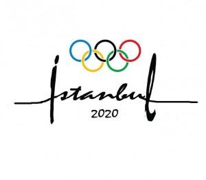 istanbul_2020