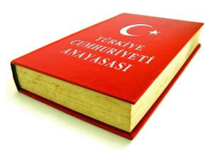 pas de constitution1