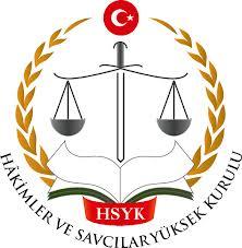 Hükümet-Hakim2