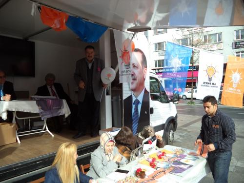 AKP_bureau