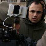Kazım-Öz-Yönetmen-150x150